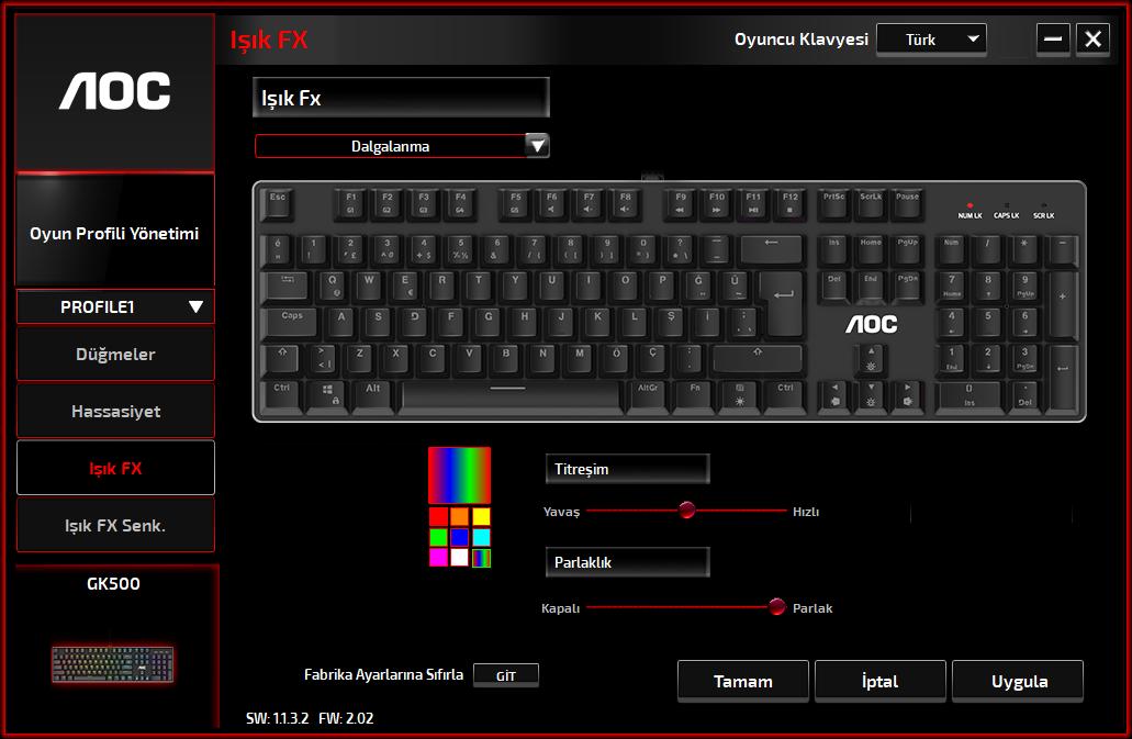 AOC G-Tools App 24.02.2021 13_02_59.png