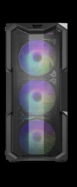 Aquarius-v1.png