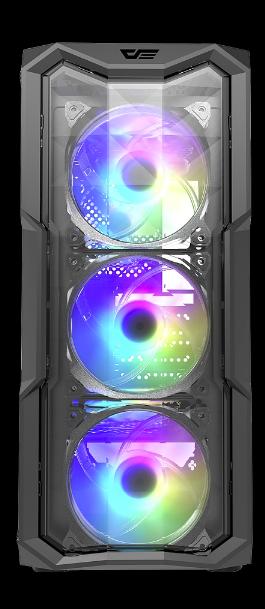 Aquarius-v2.png