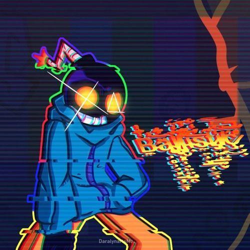 artworks-ArfyVz7LdWWkg0Em-n0oW5w-t500x500.jpg