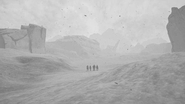 ashwalkers-2.jpg