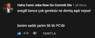 Aşık Veysel'in Bilgisayar Sözü.png