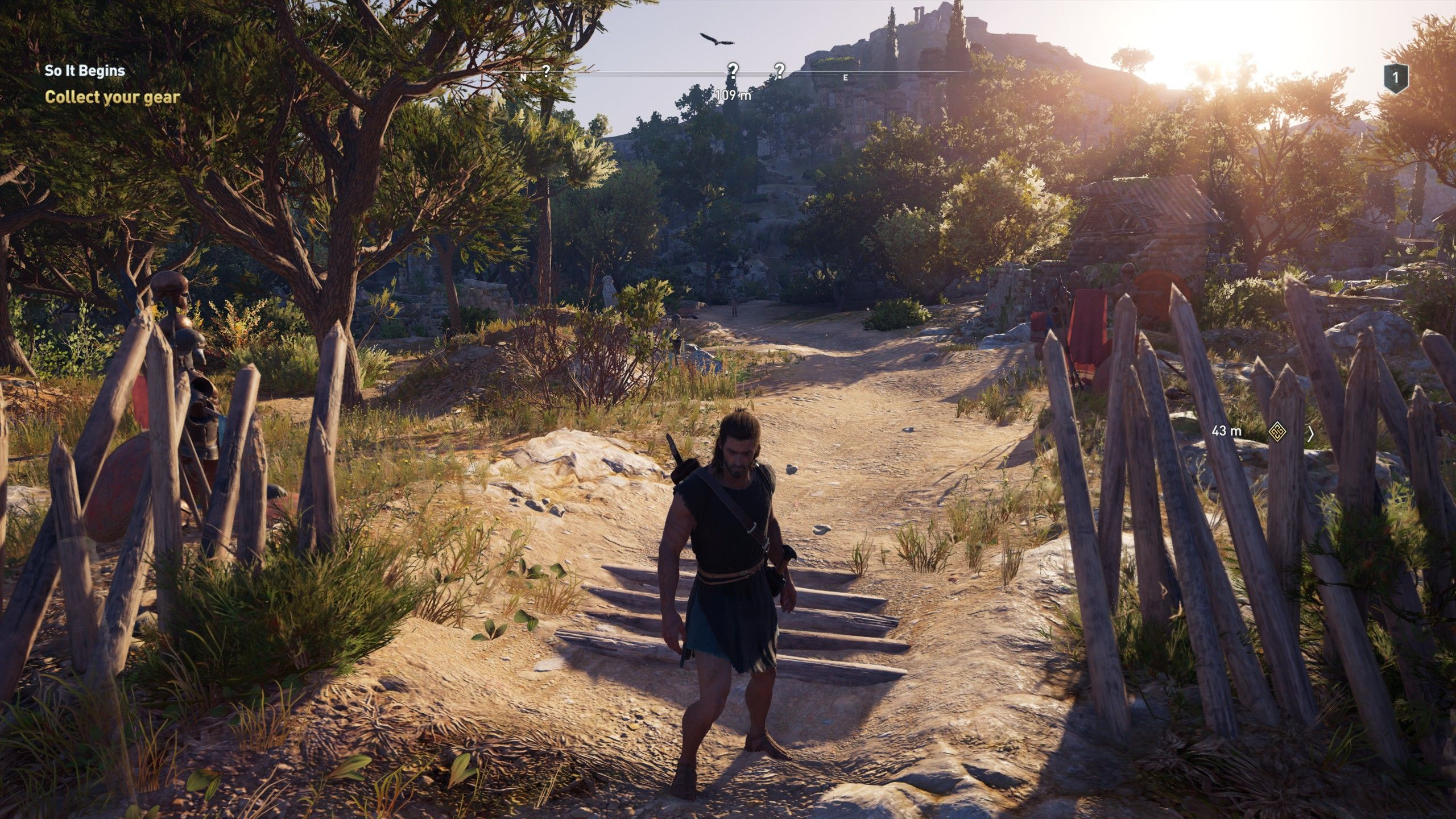 Assassin's Creed® Odyssey2020-6-21-22-2-40.jpg