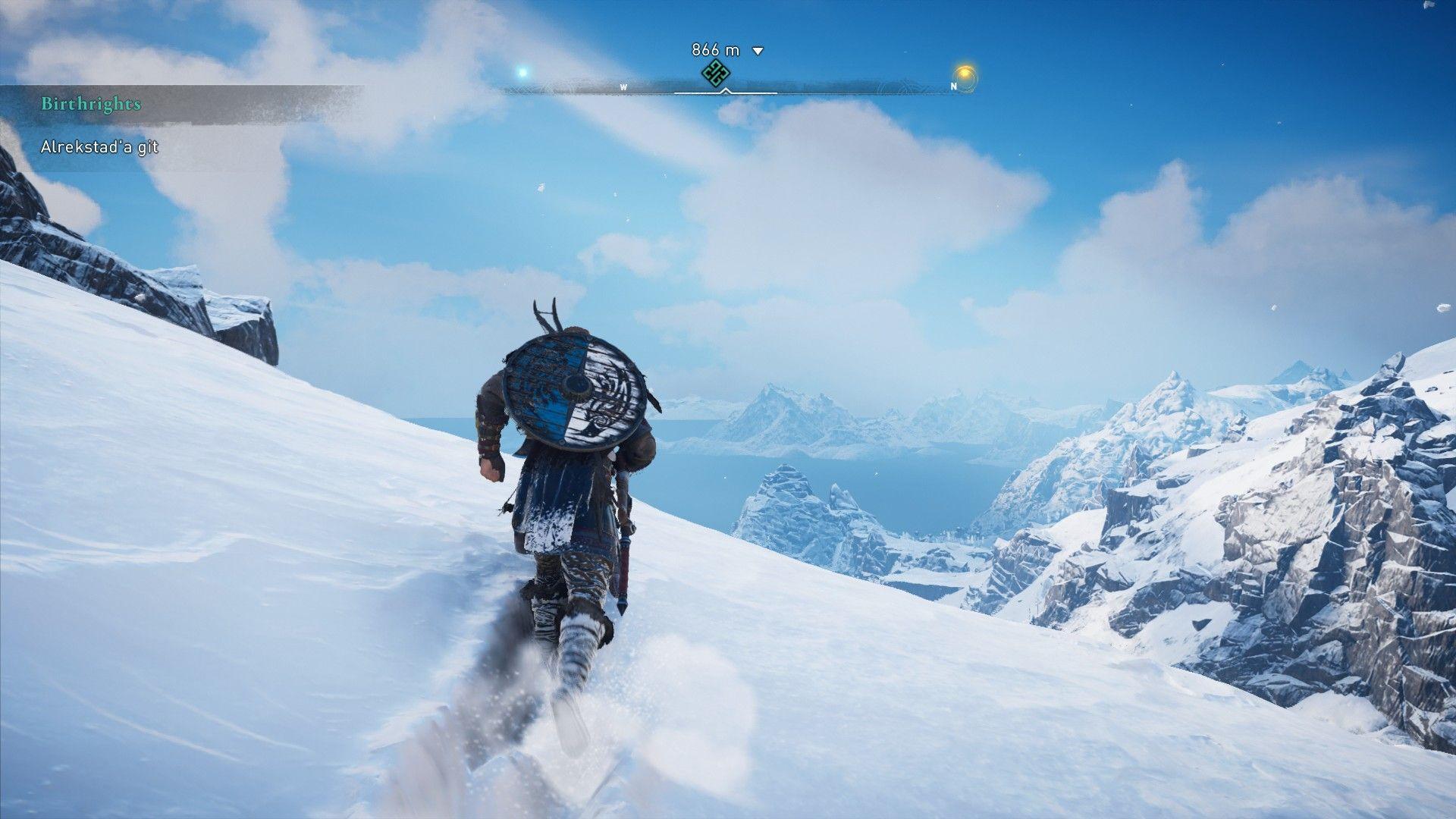 Assassin's Creed® Valhalla2020-12-6-21-3-34.jpg