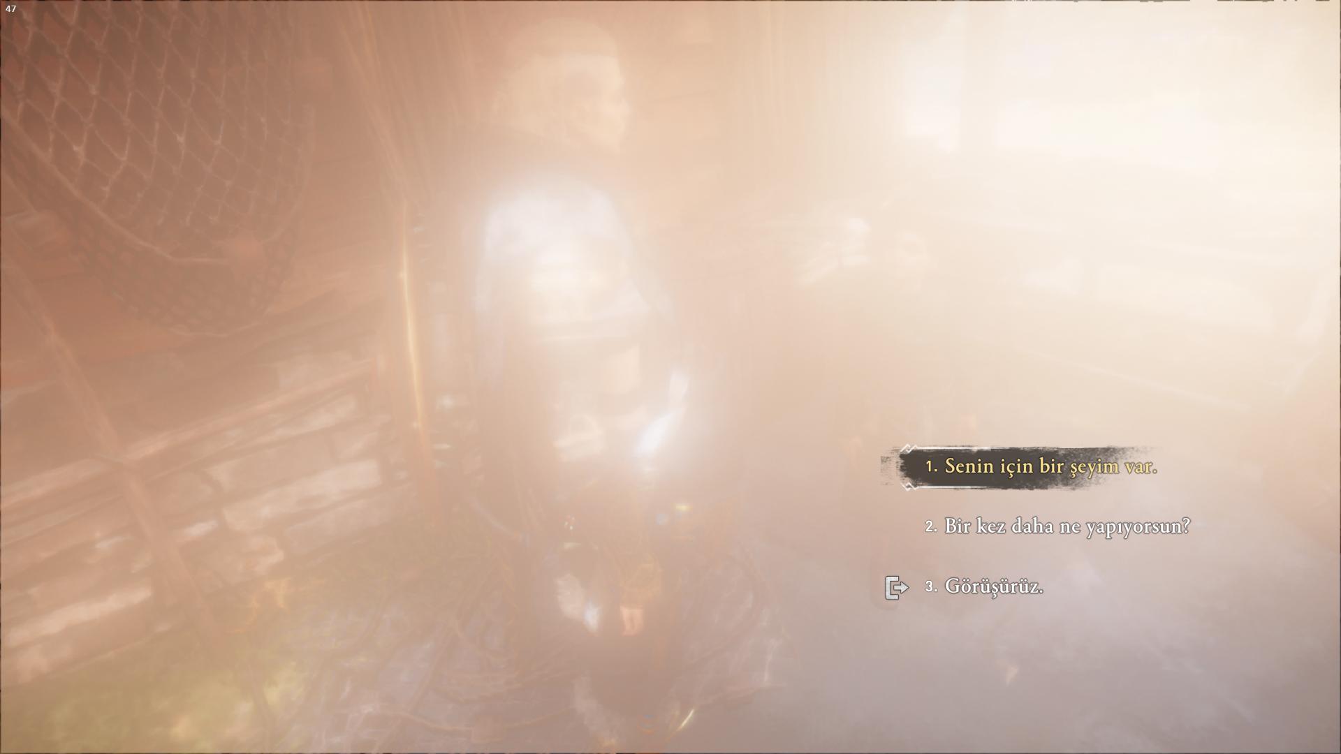 Assassin's Creed Valhalla Screenshot 2021.03.07 - 12.30.55.90.png