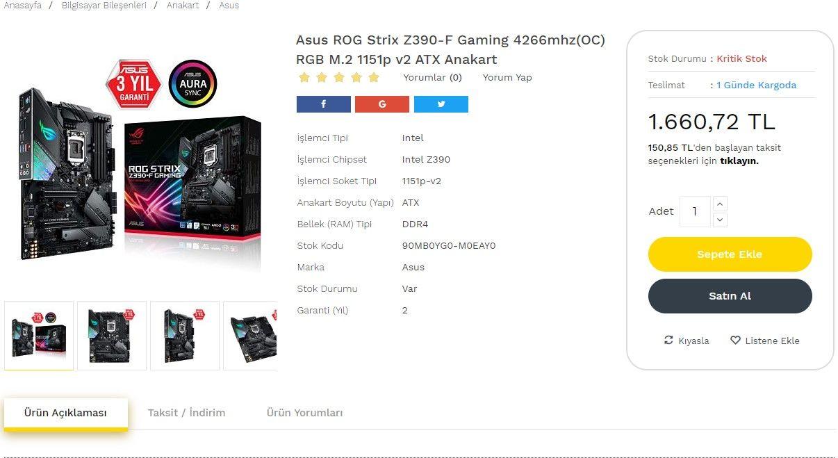 Asus ROG Strix Z390-F.jpg