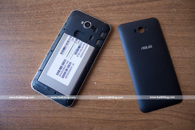 asus-zenfone-ayrıntılı-inceleme-ve-testler-810x540.jpg