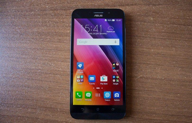 asus-zenfone-max-ekran-kalitesi-screen-kadirblog-kişisel-blog-teknoloji-haberleri-810x540.jpg