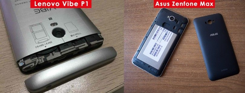 asus-zenfone-max-ve-lenovo-vibe-p1-karşılaştırma-donanım-810x308.jpg