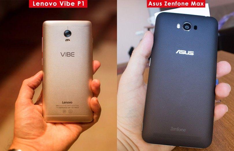 asus-zenfone-max-ve-lenovo-vibe-p1-karşılaştırma-tasarım-design-kadir-blog-teknoloji-810x525.jpg