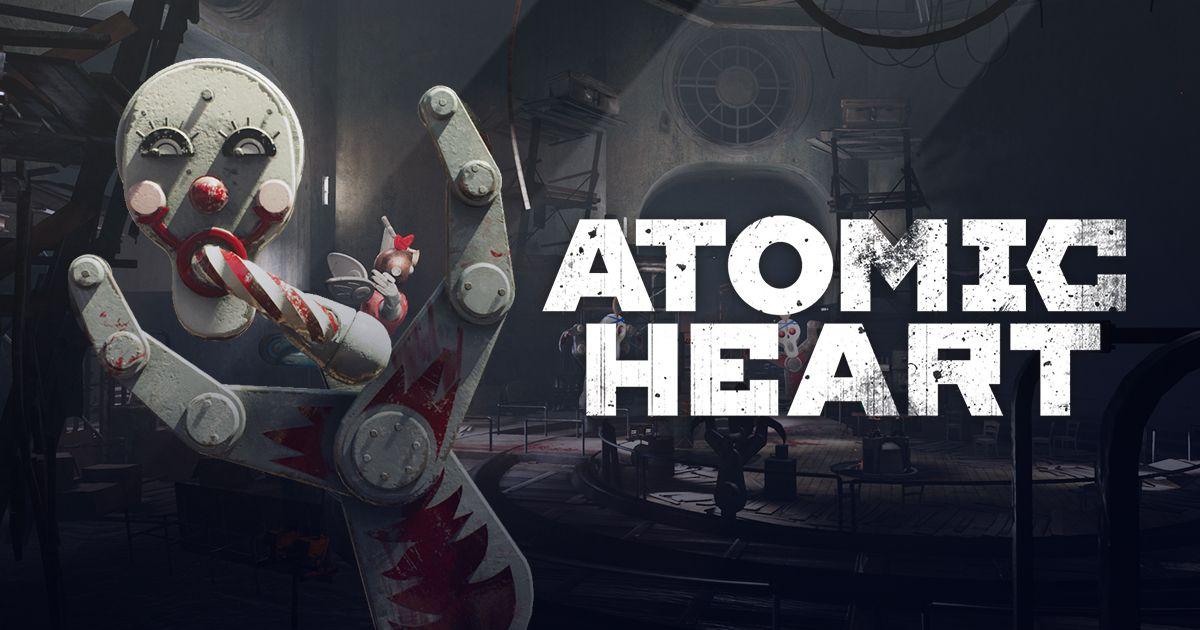 atomicheart.jpg