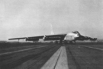 B-52 Stratofortress.jpg
