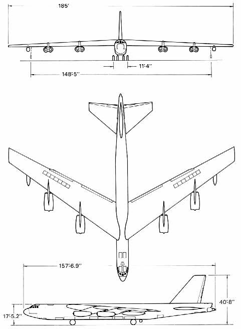 B52-G Stratofortress Bomber.jpg