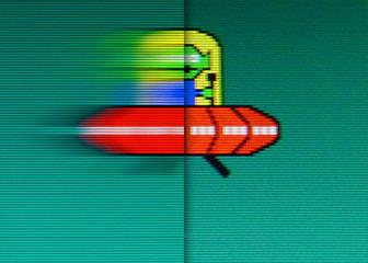 banners-motion-blur-faq-2x.png