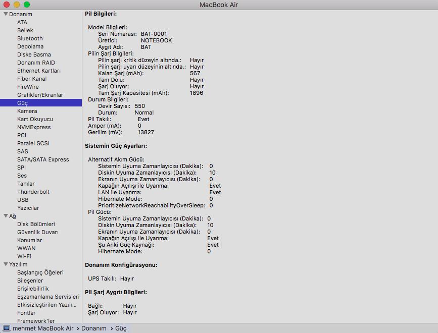MONSTER ABRA A5 V1 1 2 - macOS X Sierra - Technopat Sosyal
