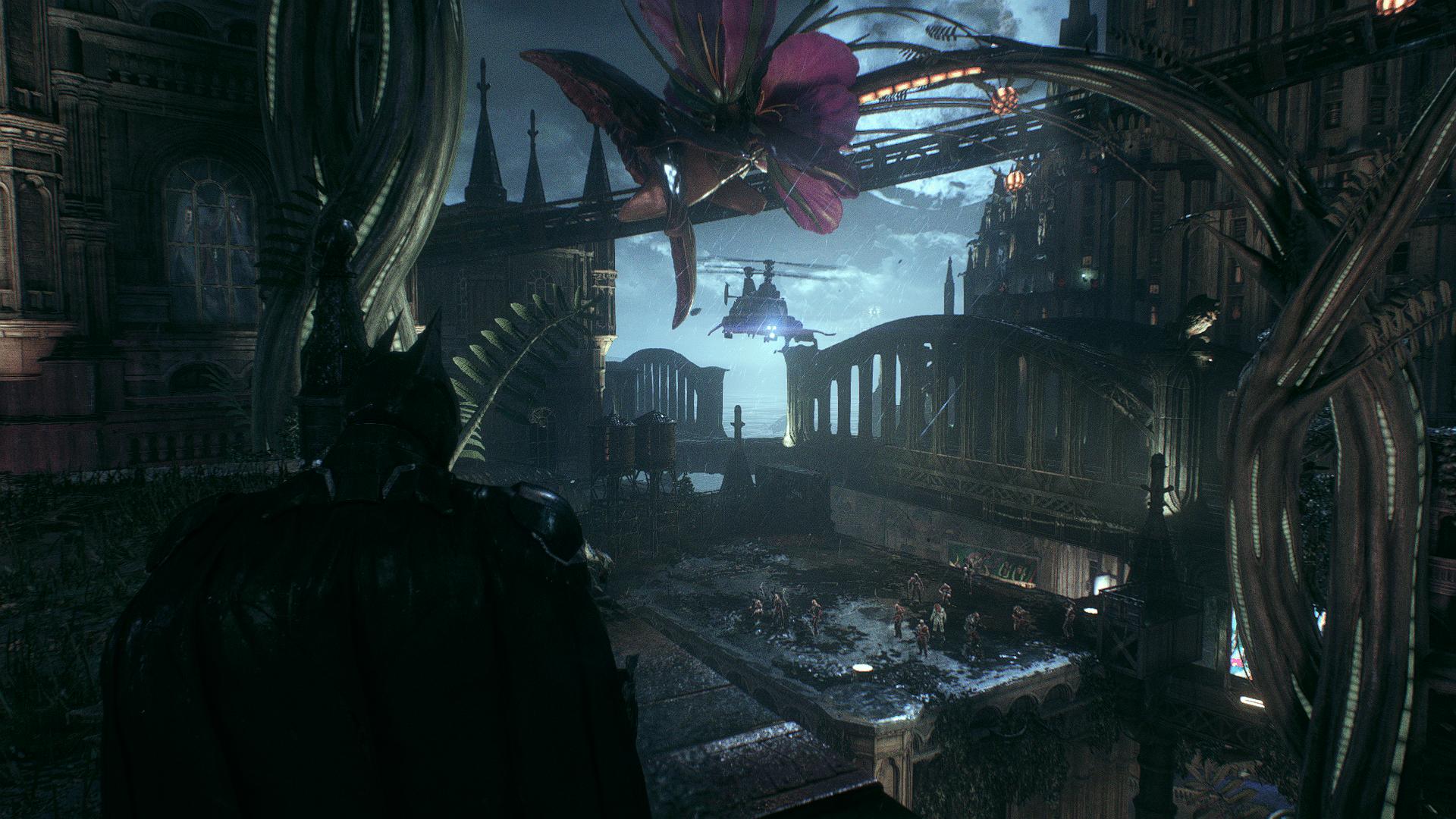 Batman Arkham Knight_2021.09.26-18.00-min.png