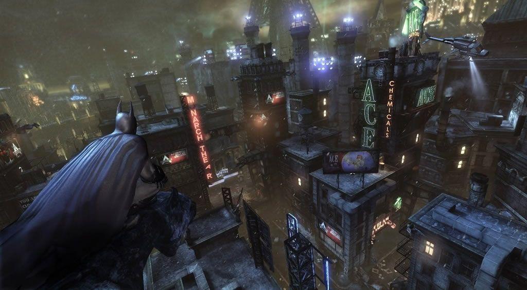 BatmanArkham City2.jpg