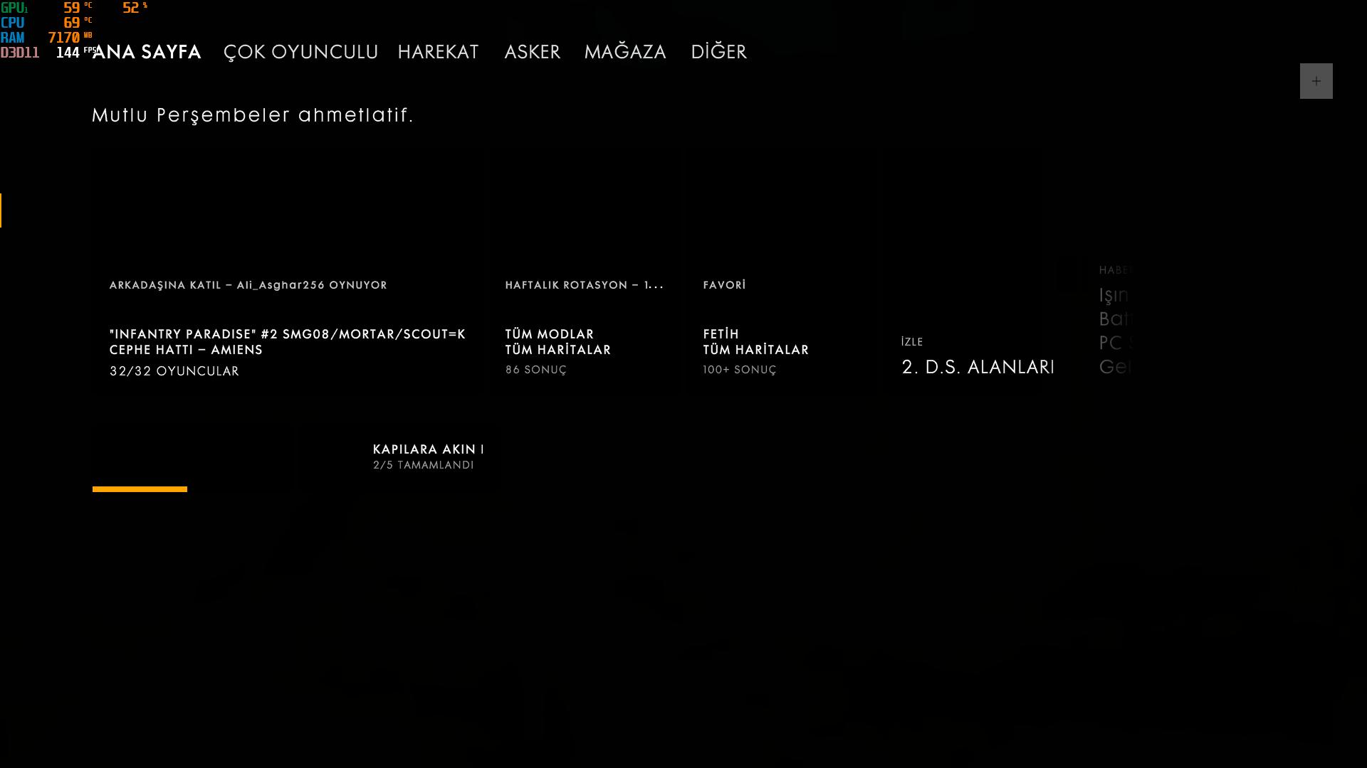 Battlefield 1 Screenshot 2021.04.22 - 22.25.07.77.png