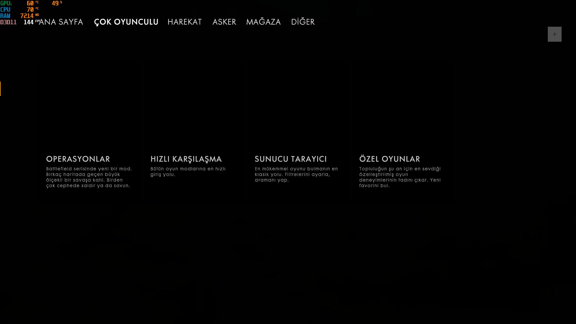 Battlefield 1 Screenshot 2021.04.22 - 22.25.14.67.png