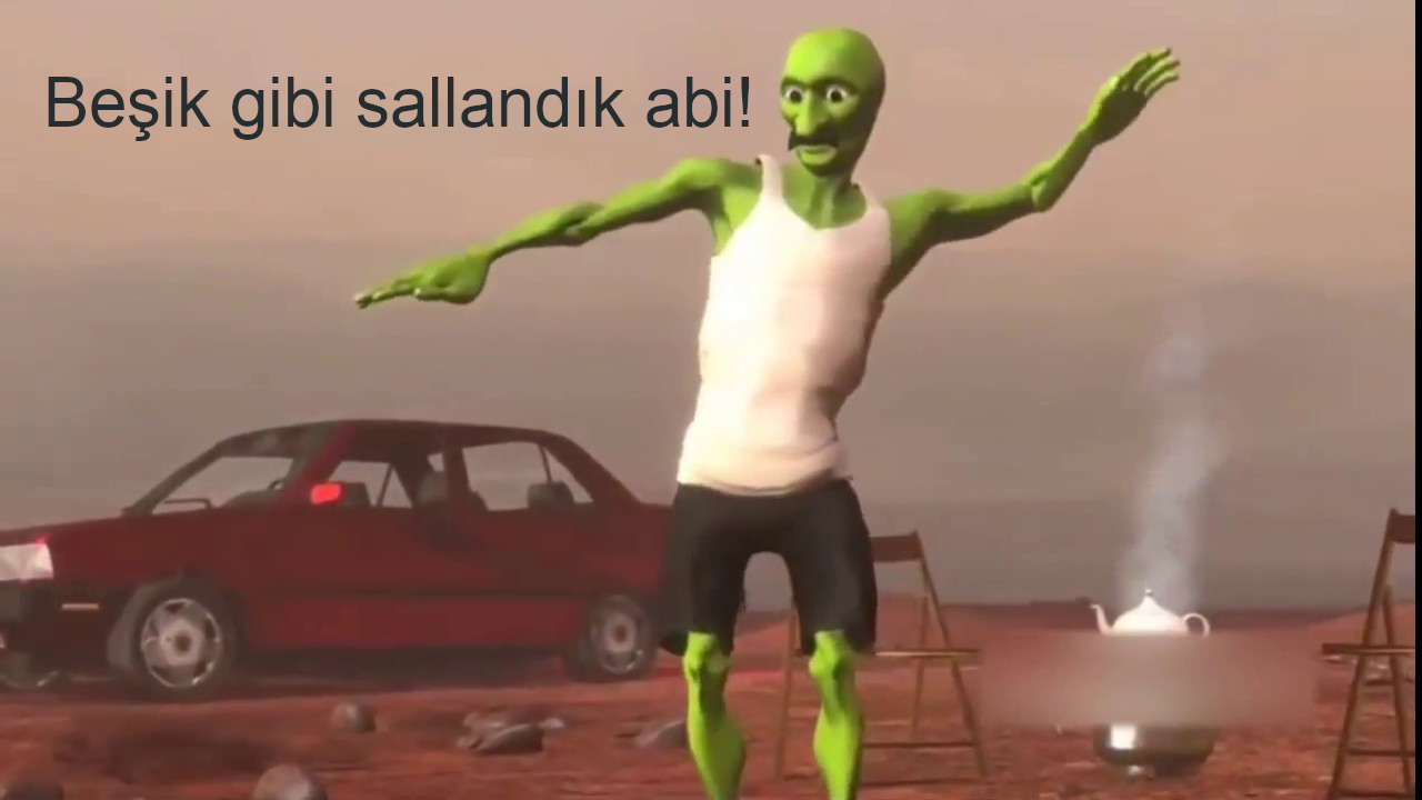 besikgibi2.png