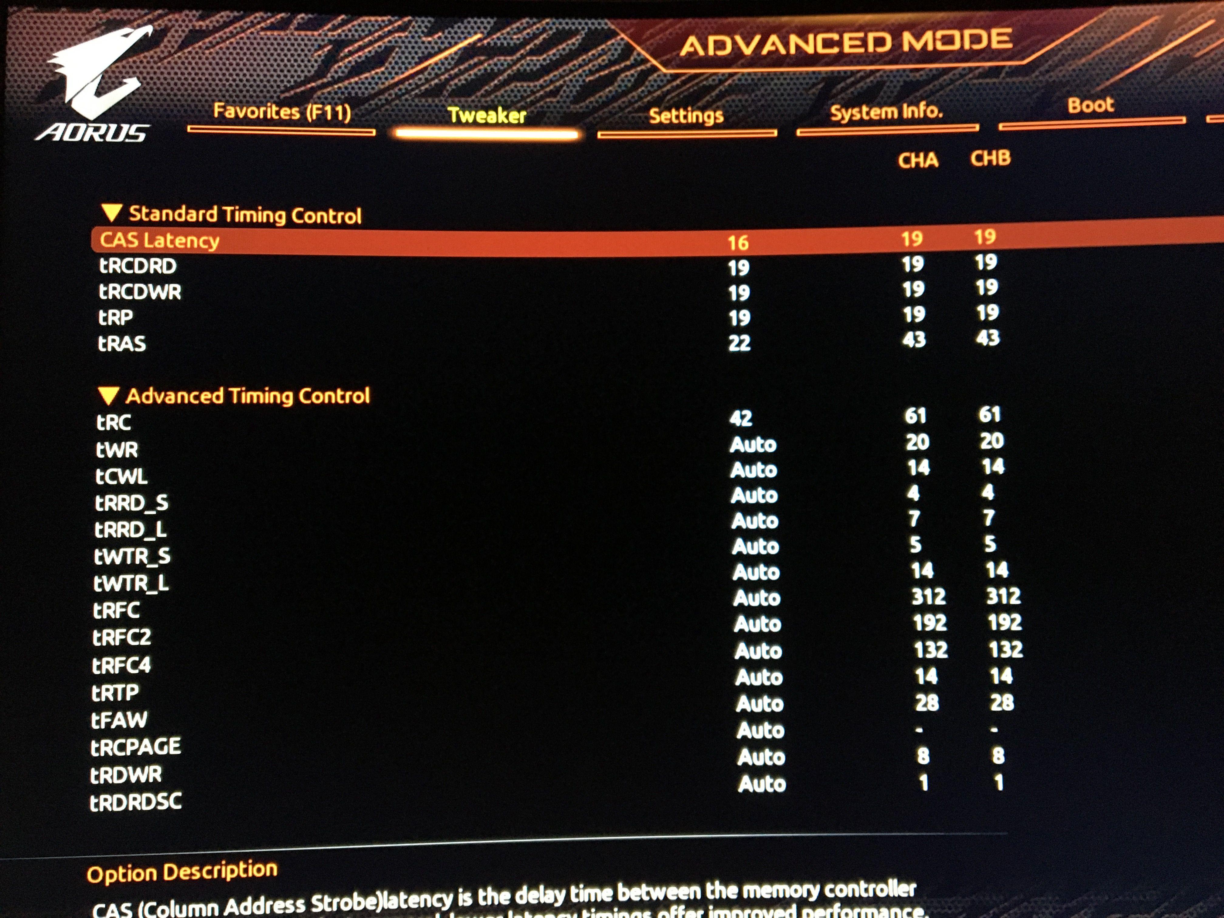 BFA7A0BC-23FB-4C32-8B51-5BB3DD78A5F2.jpeg