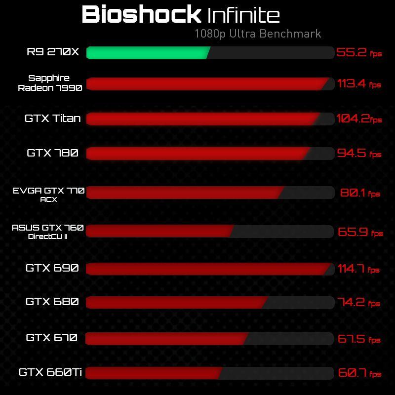 bioshock-jpg.2225