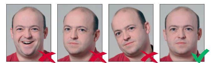 biyometrik fotograf ornekleri3.jpg