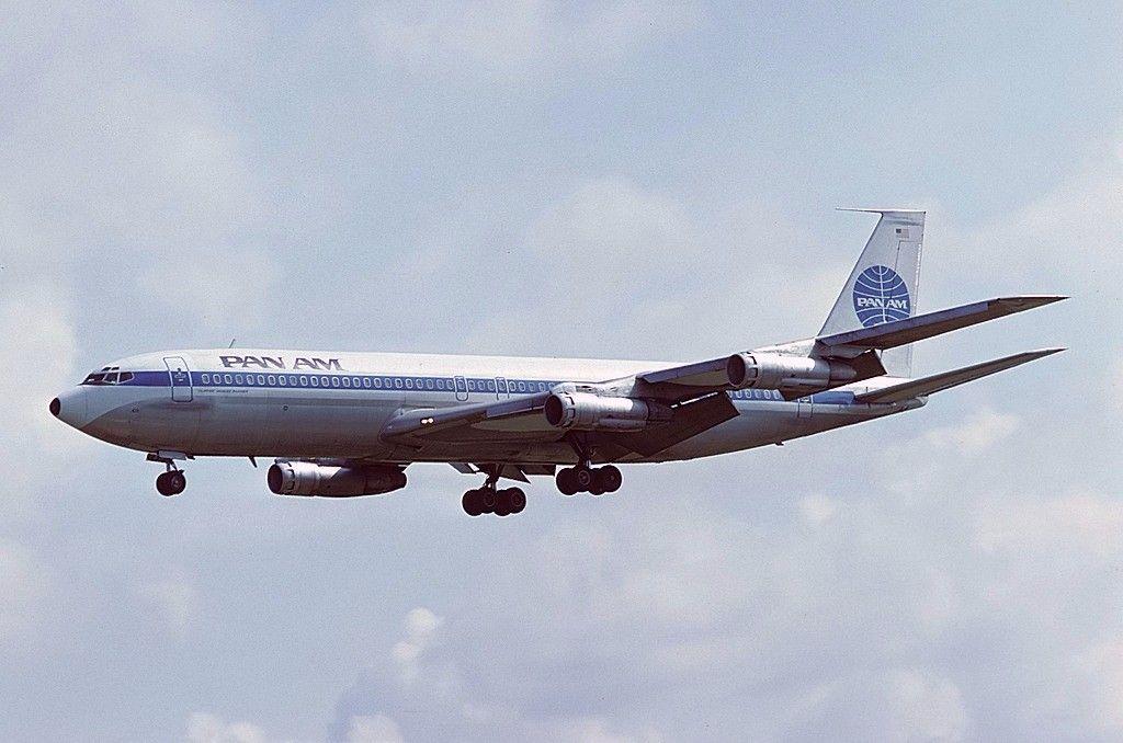 Boeing_707-321B_Pan_Am_Freer.jpg