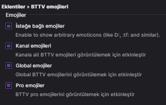 BTTV.png