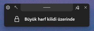 Buyuk Harf Acık.png