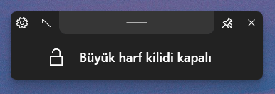 Buyuk Harf Kapalı.png