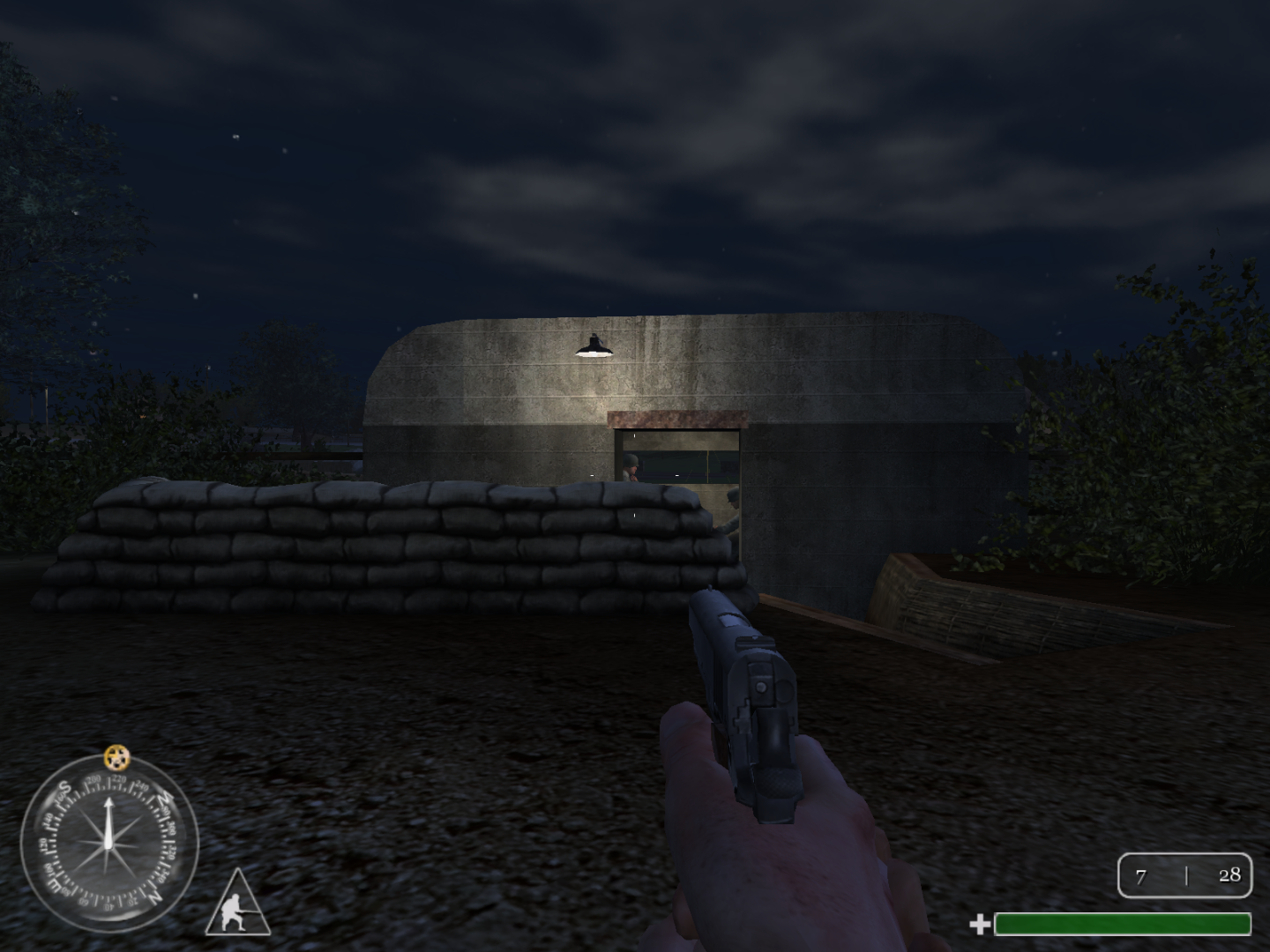 Call of Duty 21.07.2021 21_02_35.png