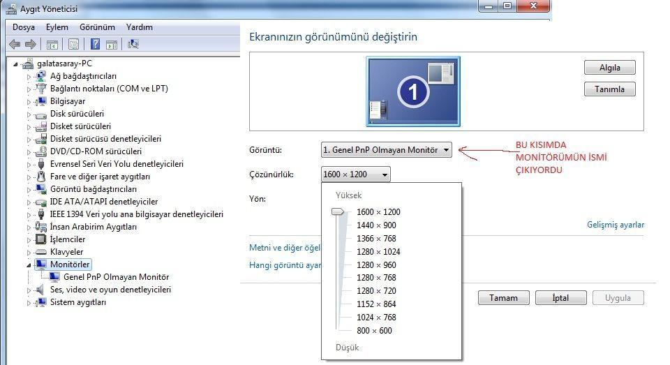 call-of-duty-4-windows-7-sorunu-a6aca6.jpg
