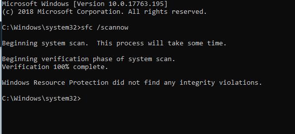 exe dosyaları açılmıyor android