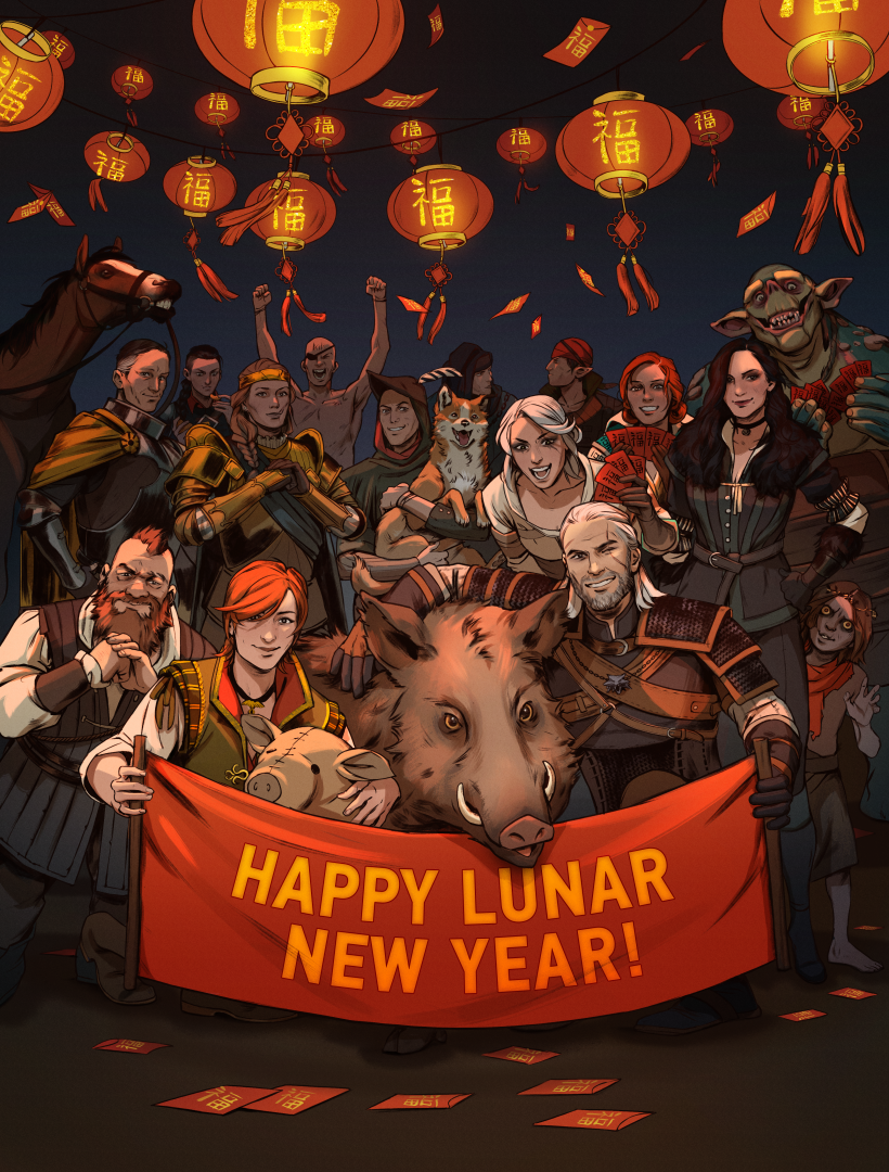 Chinese-Lunar-New-Year_EN.png