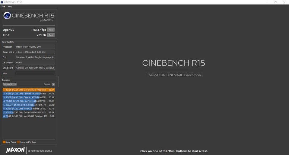 Cinebench R15.jpg