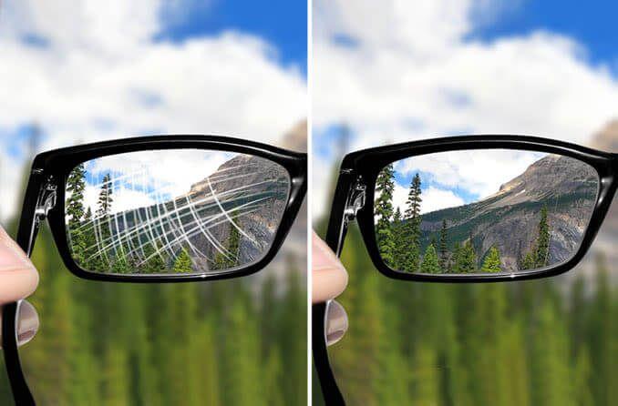 cizilmez-lensler.jpg
