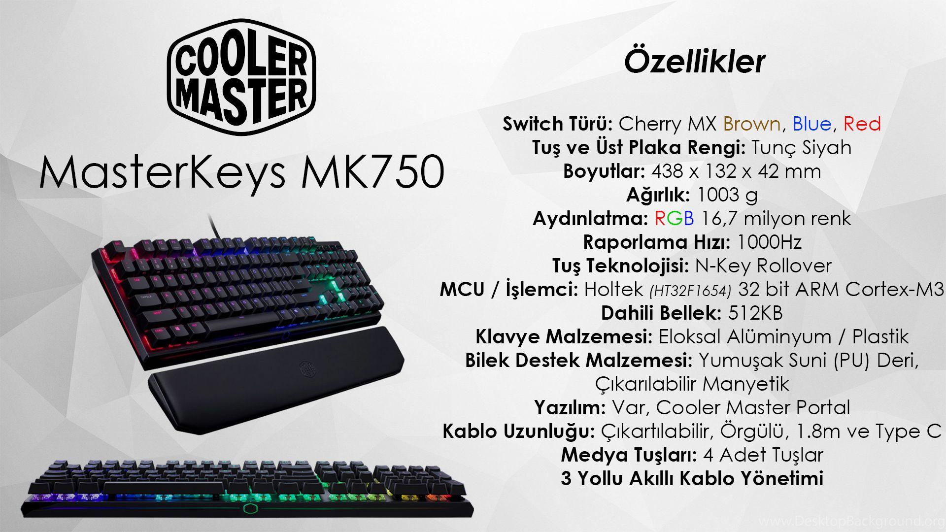 CM MasterKeys MK750 Özellikler.jpg