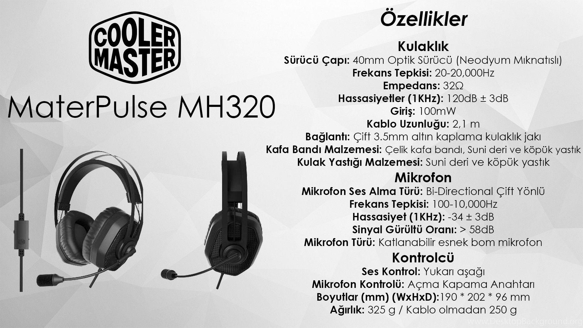 CM MasterPulse MH320 Özellikler2.jpg