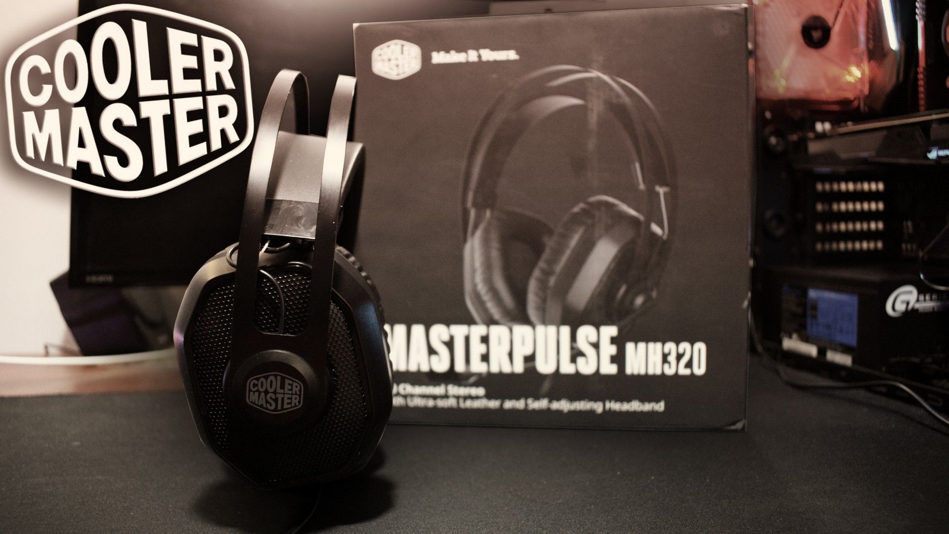 CM MasterPulse MH320 Thumbnail3.jpg