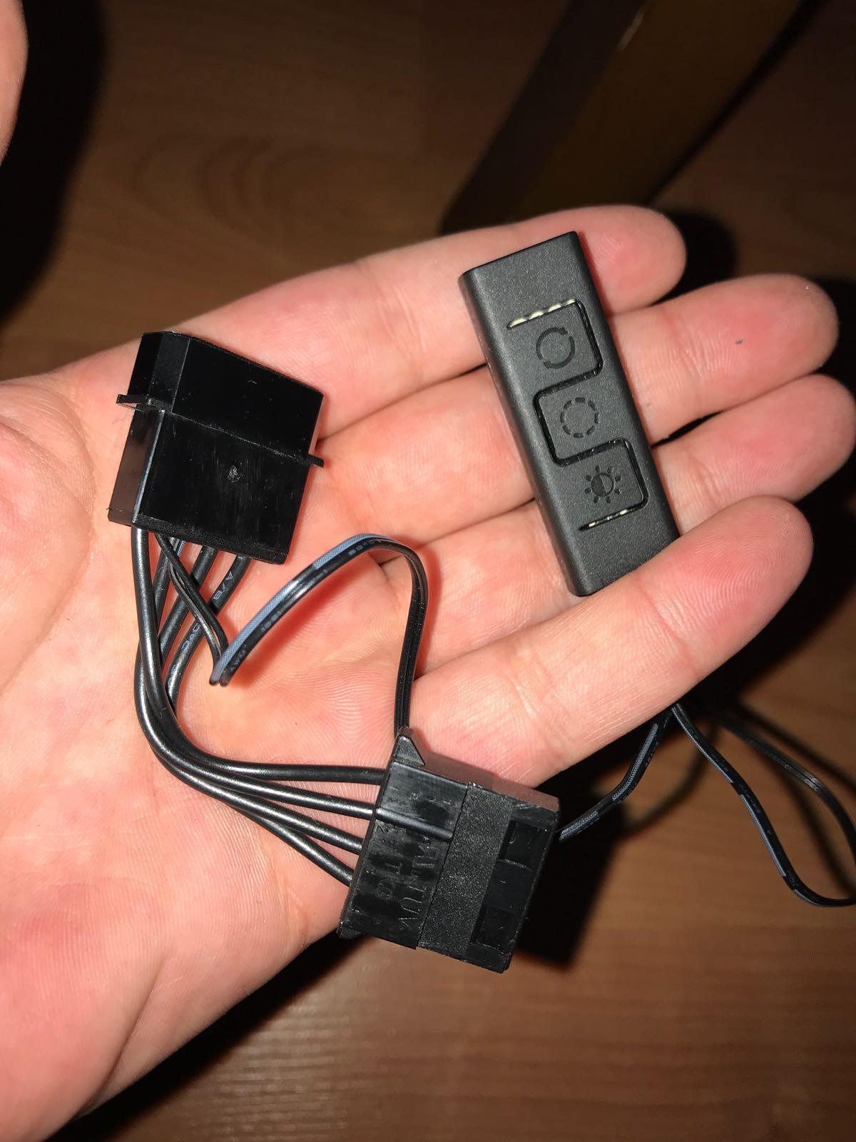 CoolerMaster RGB Led Sorunu 4.jpeg