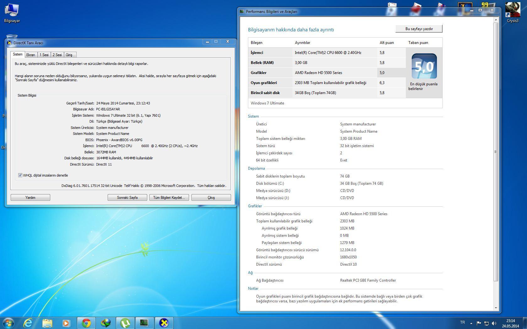 core-2-6600-pc-jpg.3326
