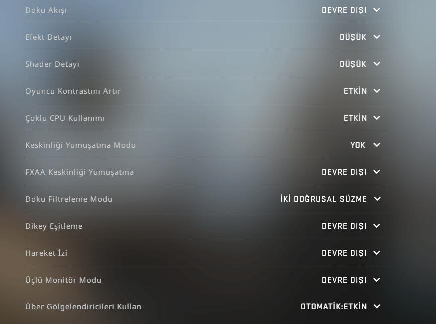Counter-strike  Global Offensive Screenshot 2020.12.01 - 21.33.33.72.png