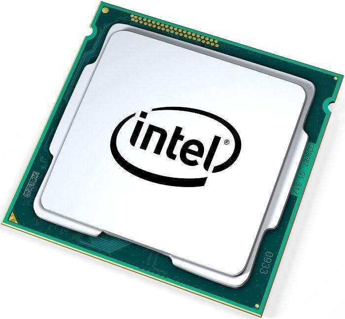 cpu-intel-g3220t-pentium-1.jpg