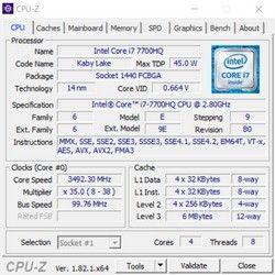 CPUZ - CPU.jpg