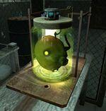 Cremator_head_jar_BME.jpg