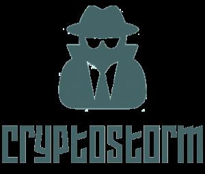 Cryptostorm-712x604-300x254.png