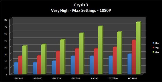 crysis3-jpg.3301