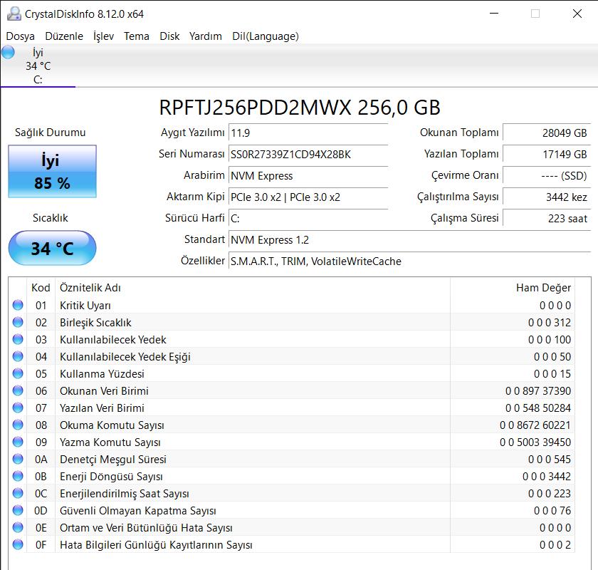 CrystalDiskInfo 8.12.0 x64 17.04.2021 21_23_48.png