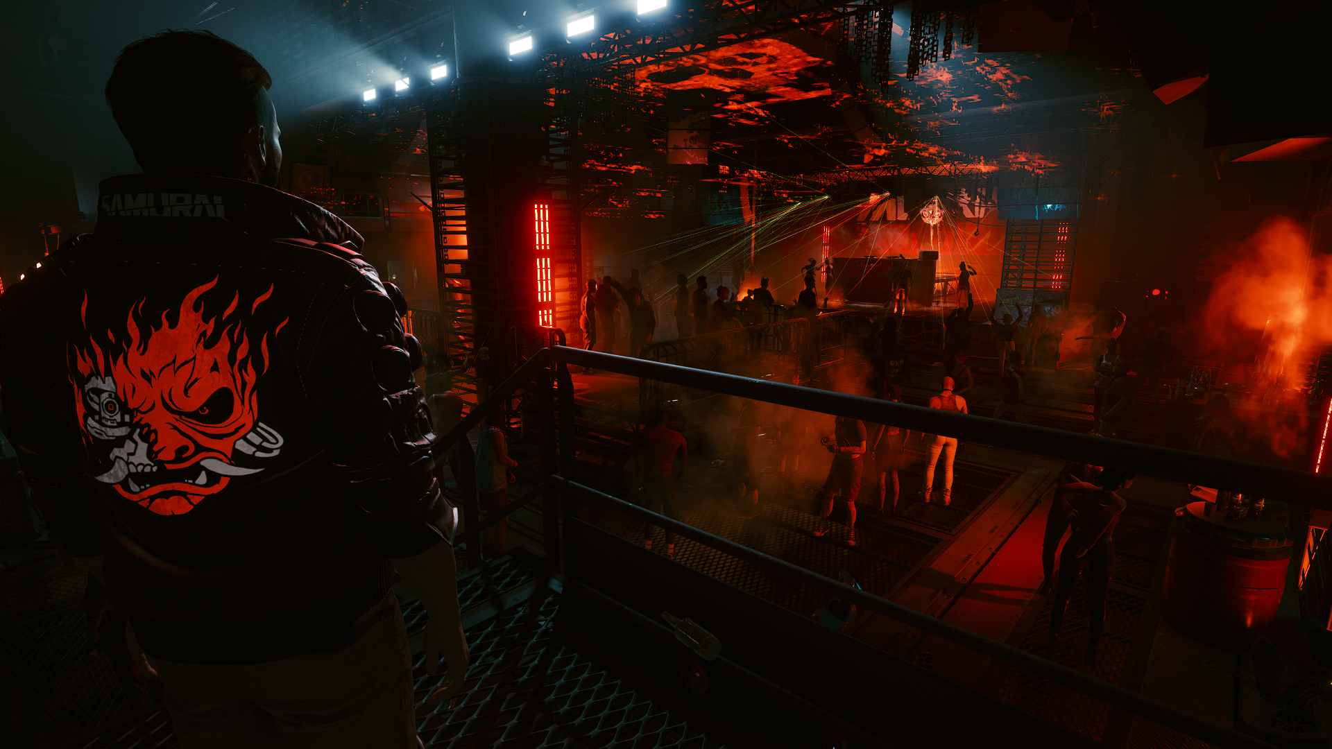 Cyberpunk_2077_Screenshot_2020.12.18_-_02.17.08.36.png